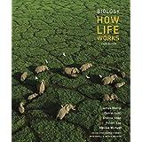 Biology: How Life Works 3e (USE)