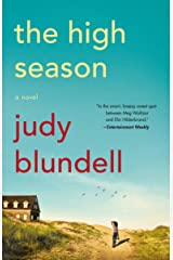 The High Season: A Novel Kindle Edition