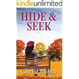Hide and Seek (Legacy Book 2)