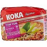 Koka Signature Tom Yum, 5 x 85g