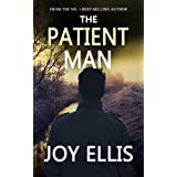 The Patient Man
