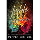 Fable of Happiness: Book Three