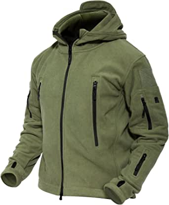 MAGCOMSEN OUTERWEAR メンズ