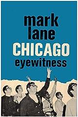 Chicago Eyewitness Hardcover