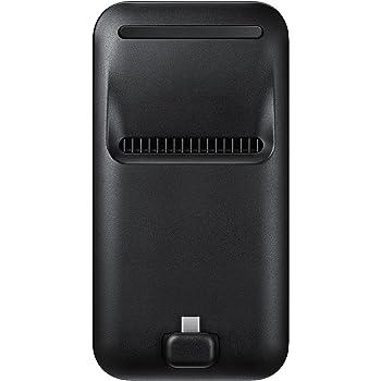 Galaxy DeX Pad 【Galaxy純正 国内正規品】 Galaxy S9 / S9+対応 HDMI出力 USB-C充電ポート搭載 EE-M51001B18JP