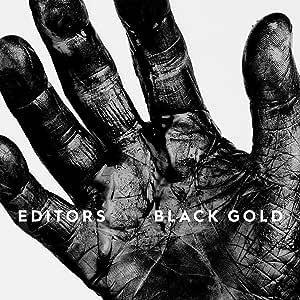 Black Gold -.. -Deluxe-
