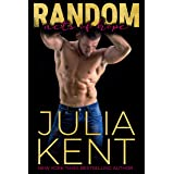 Random Acts of Hope: Enemies to Lovers Second Chance Romantic Comedy (Random Series Book 4)