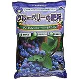 朝日工業 ブルーベリーの肥料(大袋) 5kg