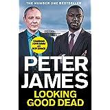 Looking Good Dead: A Roy Grace Novel 2: TV Tie-In