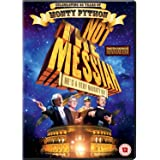 Not the Messiah - He's a Very Naughty Boy [Import anglais]