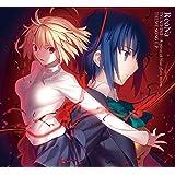 月姫 -A piece of blue glass moon- THEME SONG E.P. (初回生産限定盤A) (特典なし)