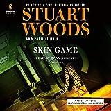 Skin Game: 3