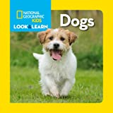 Look and Learn: Dogs