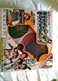 エポック社 卓球やろうぜ!  エキサイト  ピンポン 体感ゲーム
