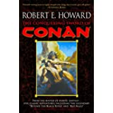 Conquering Sword of Conan: 3