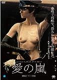 愛の嵐 [DVD]