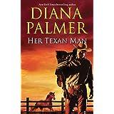 Her Texan Man - 3 Book Box Set (Long, Tall Texans)