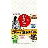 ジェーピースタイル 和の究み 猫用セレクトヘルスケア デリケートなお腹ガード 1.4kg袋