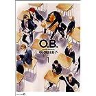 O.B.1 同級生 (EDGE COMIX)