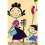 サザエさん iPhone(640×960)壁紙 フグ田サザエ,磯野ワカメ