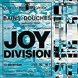Live at Les Bains Douches, Par [12 inch Analog]