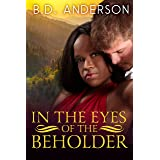 In The Eyes Of The Beholder
