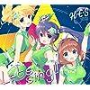 音楽少女-千歳ハル、熊谷絵里、竜王更紗-アニメ-Android(960×854)待ち受け86495