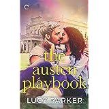 The Austen Playbook (London Celebrities)