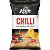 Kettle Chilli, 12 x 175g