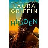 Hidden: 1