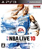 NBAライブ10 - PS3