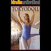 ValeriaP_002: TOKYODOLL.TV (トウキョウドール写真集)