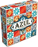 Plan B Games PBG40020 Azul Board Games
