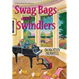 Swag Bags And Swindlers