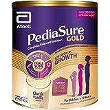 PediaSure Gold - Classic Vanilla, 400g