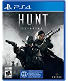 Hunt Showdown(輸入版:北米)- PS4