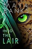 Into the Lair (Falcon Mercenary Group Book 2) (English Edition)