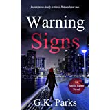 Warning Signs (Alexis Parker Book 19)