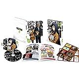 「監獄学園」 第5巻 [Blu-ray+CD]