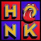 Honk -Deluxe-