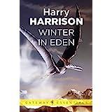 Winter in Eden: Eden Book 2