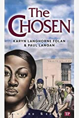 The Chosen Kindle Edition