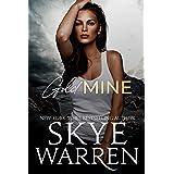 Gold Mine (The Diamond Trilogy Book 2)