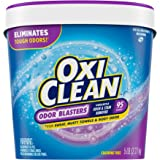 OxiClean Odor Blasters Stain & Odor Remover,5 lb