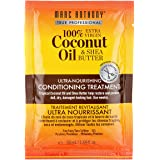 Marc Anthony Coconut Oil and Shea Butter Hydrating Deep Nourishing Conditioning Treatment, 50ml