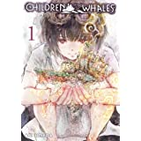 Children of the Whales, Vol. 1 (Volume 1)