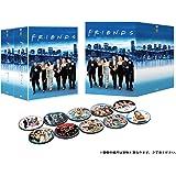 フレンズ DVD全巻セット(60枚組)