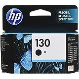 HP130プリントカートリッジ 黒