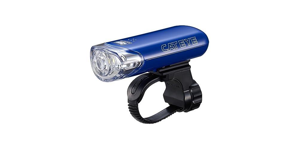 ライト リフレクター