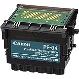 Canon プリントヘッド PF-04 3630B001